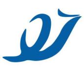 益士达(厦门)电子科技有限公司