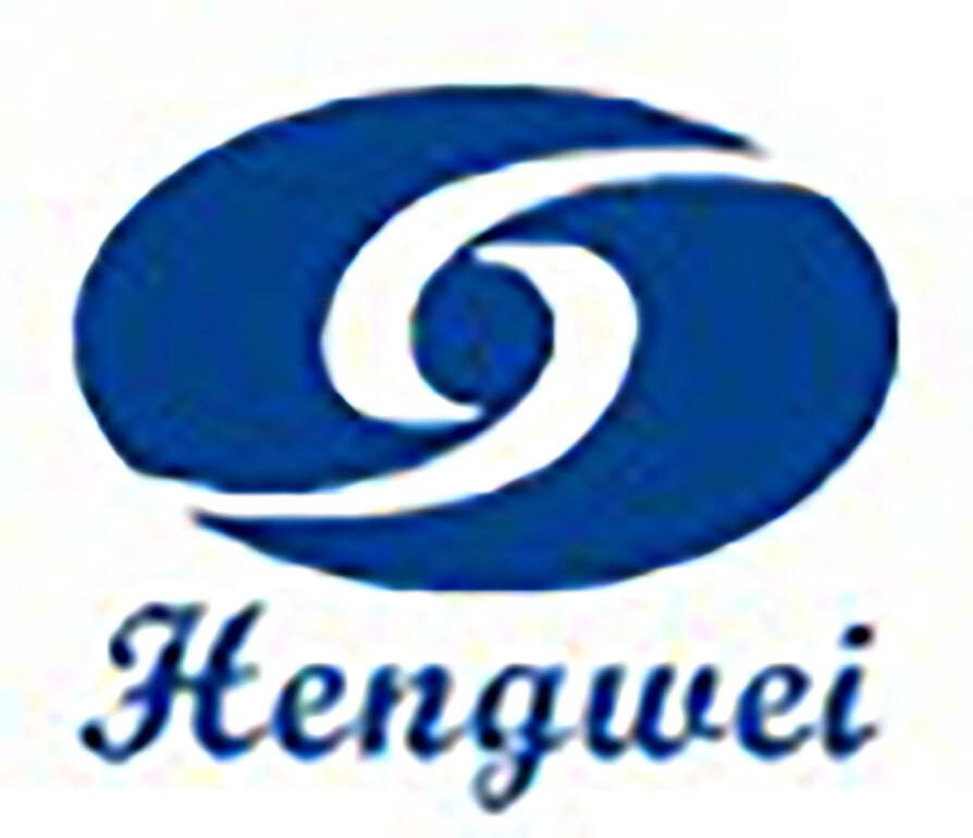 广州恒威电子科技有限公司