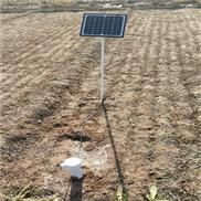 浙江自动灌溉土壤墒情监测系统