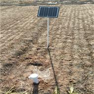 BYQL-TD浙江自动灌溉土壤墒情监测系统