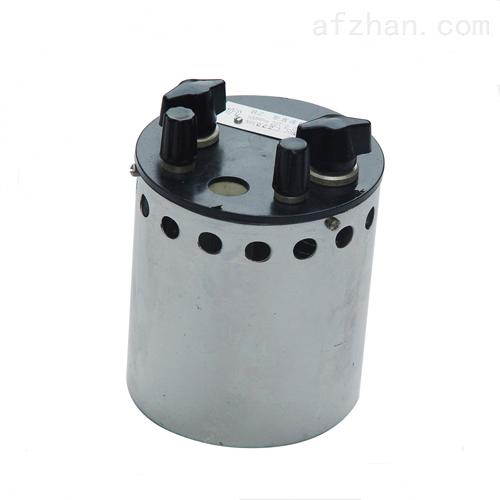 BZ9-1 高阻直流标准电阻