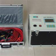 承试一级高压介质损耗测试仪/报价/特点