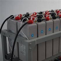 智能控制電池 免維護蓄電池