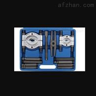 租凭0-120mm油压分离式穿孔工具厂家供应