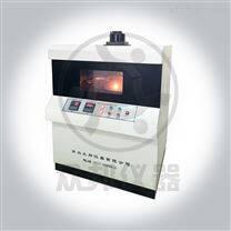 安全网紫外线老化箱 青岛众邦生产