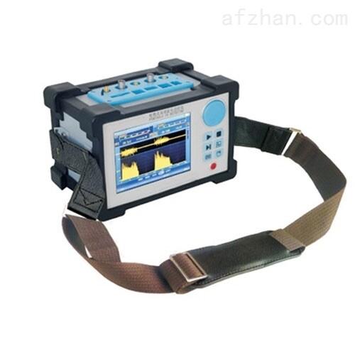手持式局部放电测试仪厂家供应