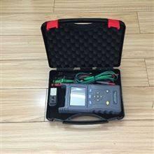 质量保证局部放电测试仪