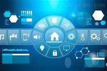 能源监测系统企业节能系统