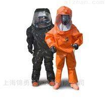 SF6防化服_六氟化硫防護服_過濾式防毒面罩
