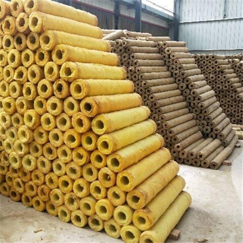 宁夏专业生产防火玻璃棉板