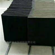 600*600大城县新太阳集团岩棉黑色玻纤吸声板