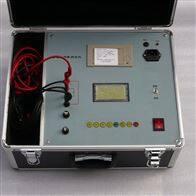租凭出售蓄电池内阻容量测试仪厂家供应
