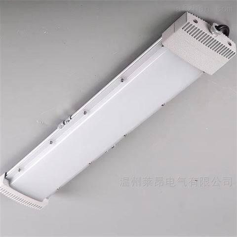 FGV6266_FGV6266LED不锈钢净化平板荧光灯