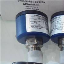 德國Hydrotechnik壓力傳感器3403-10