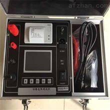 200A回路电阻测试仪现货直发