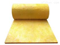 玻璃棉管殼供應天津