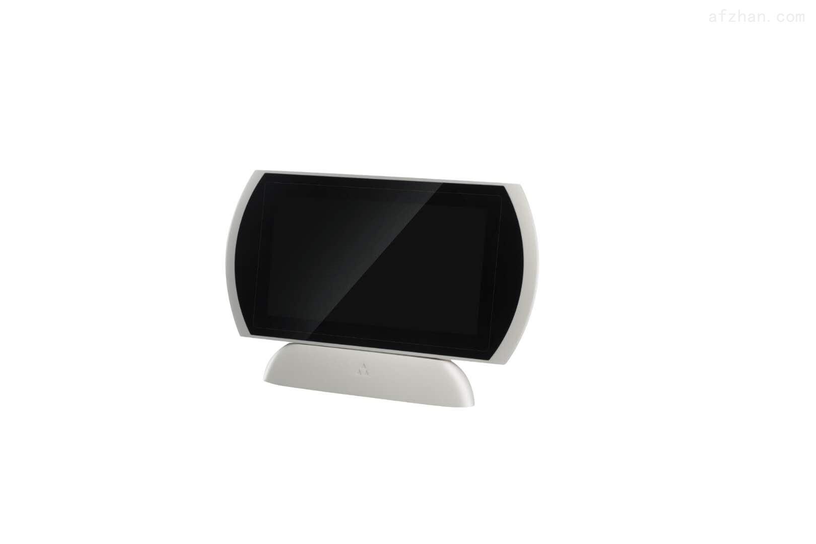 波创可视对讲梯控小区改造升级利器适用高端