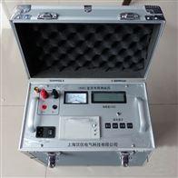 江苏承试四级电力资质设备试验清单