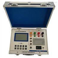 哈尔滨四级承装修试电容电感测试仪出售