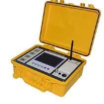 氧化鋅避雷器測試儀報價