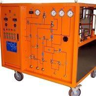 出售多功能设备六氟化硫回收回充装置