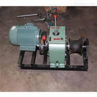 承修二級設備機動絞磨機出售租賃