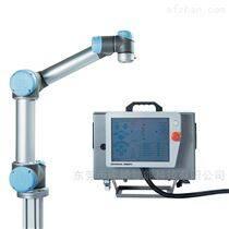 UR協作機械臂,優傲機器人科研教育行業應用