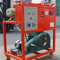 承装设备SF6气体抽真空充气装置出售租赁