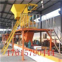 保温板复合设备 专业设计厂家