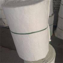 硅酸铝纤维毯河南郑州厂家直销