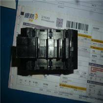德國Murr elektronik變壓器 貨號:86020