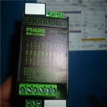 Murr elektronik Emparro電源 貨號:85040