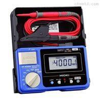 承试五级电力设施设备采购的要求及条件