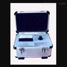 M255468矿用杂散电流测试仪  型号:CN67M/FZY-3