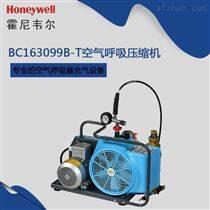 霍尼韦尔BC163099正压�I 式呼吸器专用充气泵