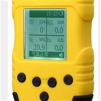 便携式氮氧化物检测仪KS90-NOX