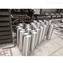 219佛山固定路柱生产厂家