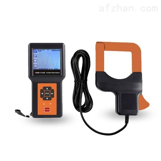 变压器铁芯接地电流测试仪生产厂家