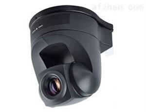 NS-D40P标清会议摄像机