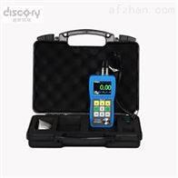 DT300DT300超声波测厚仪长沙哪儿卖