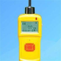 氮氧化物检测仪HCX-NOX