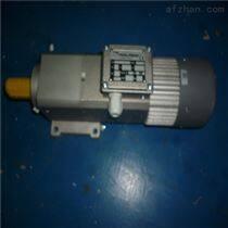 意大利Minimotor減速電機 PAE 165M3