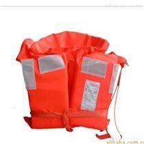 供應船用救生衣 5564型船用工作衣