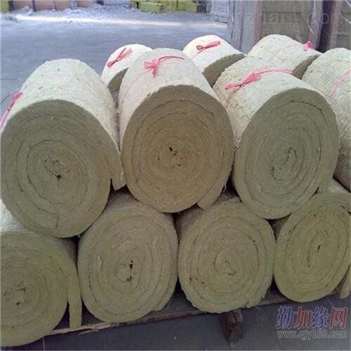 岩棉插丝板厂家