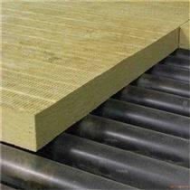铝箔岩棉复合板厂家销售