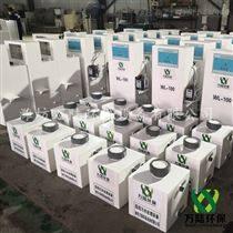 贵州饮用水处理消毒缓释装置