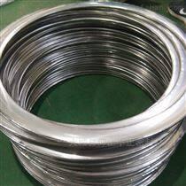 廠家供應-不銹鋼鋼包墊