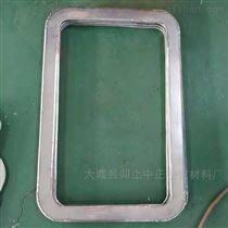 廠家直銷304/石墨不銹鋼鋼包墊片