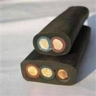 防水电缆JHSB3*50潜水泵电缆