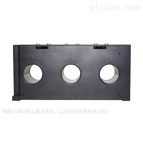 施耐德EOCR-3CT-H1-100-C電流互感器